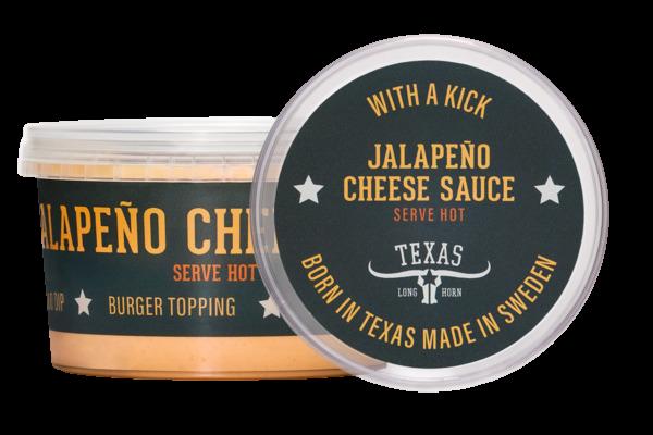 cheese_sauce